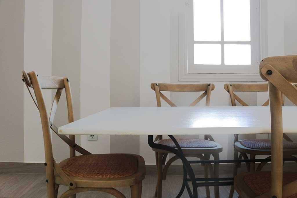 DIEGO-DE-LEÓN-Mesa-cocina