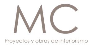 MC-Interiorismo